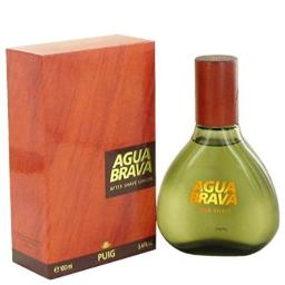 antonio-puig-416634-agua-brava-by-antonio-puig-after-shave-3-4-oz-47cdba3a2c450d9b