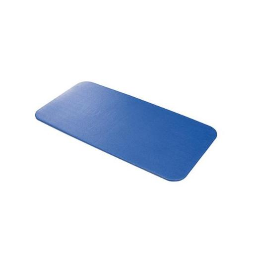 Fabrication Enterprises 32-1240B-20 48 x 23 x 0.6 in. Fitness 120 Exercise Mat, Blue - Case of 20