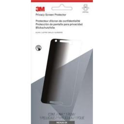 3m-optical-systems-division-mppgg002-privacy-filter-for-google-nexus-5x-fwdq8obi1l4mdubf