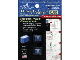 Tay21414 taylor seville thread magic thread cond cube 2pc