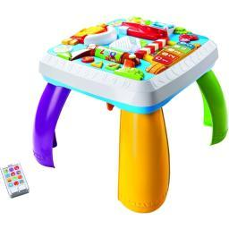 Fisher-price dhc45 fisher-price laugh & learn