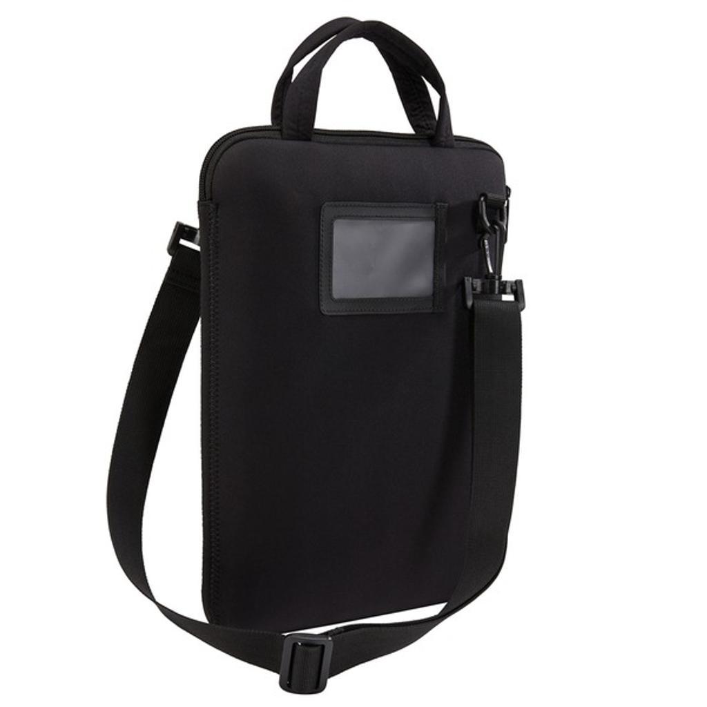 Case Logic 3204680 Quantic 12-Inch Sleeve For Chromebook