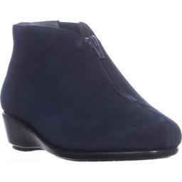 aerosoles-allowance-wedge-ankle-boots-dark-blue-suede-49rcfteo8qky7kip