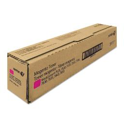 006R01515 Toner 15000 Page-Yield Magenta | Total Quantity: 1