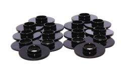 """Competition Cams 4772-16 Valve Spring I.D. Locators for 1.550"""" Diameter Springs 4772-16"""