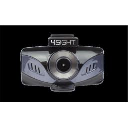 4-sight-4sk010-the-original-lux-the-first-real-night-vision-dash-cam-25d19168406ecbd4