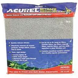 acurel-acurel-nitrate-remover-media-pad-10-x-18-inch-m4pdgbejhwdwn0nt