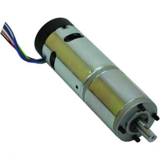 Lippert Components M6V-287298 High Torque Slide Out Motor in Wall Slide CEANJW4M7PSSCV9C