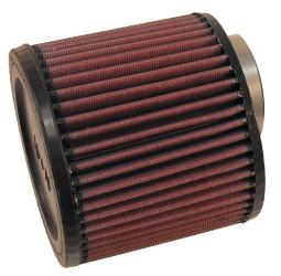 K&N Air Filter Bombardier / Can-Am BD-6506