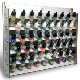 acrylicos-vallejo-vjp26010-wall-mounted-paint-display-17-ml-9a7080ef9167a875