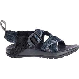 Chaco Z1 Ecotread Sandal (Little Kid/Big Kid)