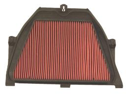 Emgo Replacement Air Filter for Honda CBR600RR 600 RR 03-06 12-90346