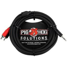 ace-products-group-pbs3r10-10-ft-stereo-breakout-cable-3-5-mm-to-dual-rca-ss12rts6iw3n5oeu