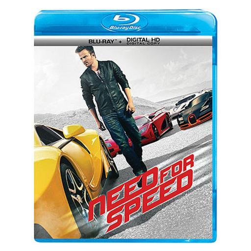 Need for speed (blu-ray/dhd) HTJEUY9K7M6XCNMK