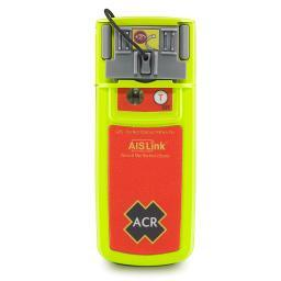 acr-2886-aislink-mob-personal-ais-overboard-beacon-6ca349dfc97fa2d0