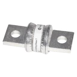 Blue Sea Systems 5119 Fuse, Class T, Stud Mnt, 300a