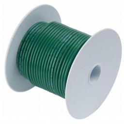 ancor-108302-10-awg-tinned-copper-wire-green-25-ft-nuyjypgdoykfoi6g