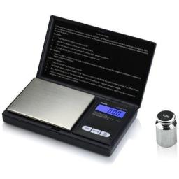 american-weigh-scales-aws-100-cal-digital-kitchen-pocket-scale-black-small-c6a4d3ff23347664