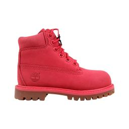 """Timberland 6"""" Premium Boot Toddlers Style : Tb0a1ksx"""