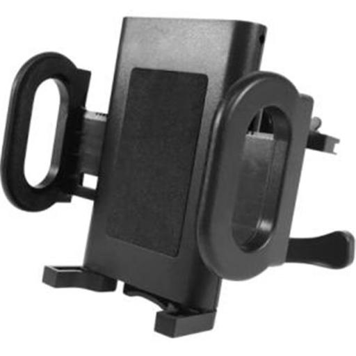 Macally RA42794 Clip-on Fully Adjustable Car Vent Mount