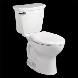 american-standard-215aa104-020-cadet-pro-right-height-elongated-toilet-12-in-rough-in-less-seat-white-fde66411201dfa41