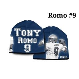 dallas-cowboys-tony-romo-beanie-lightweight-533d7e75c2c79e73
