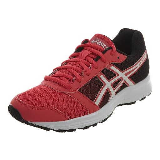 Asics Patriot 8 Womens Style : T669n Asics Patriot 8 Womens Style : T669n