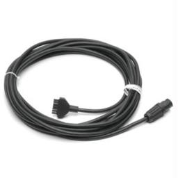 acr-electronics-9426-acr-cable-harness-rcl-75-17-foot-waterproof-plug-5191aabbeb138630