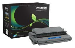 Mse remanufactured high yield toner cartridge for canon 1491a002aa (e40)