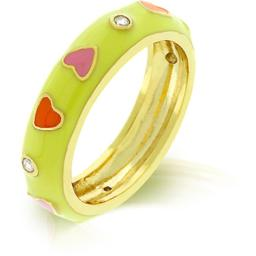 18k-gold-plated-with-yellow-enamel-overlay-with-red-and-pink-enamel-hearts-accented-by-bezel-set-clear-cz-in-goldtone-xauccg3rlmoxdbh2