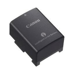 Canon Camcorders 2740B002 Battery Pack Bp808