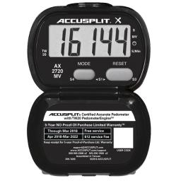accusplit-1596687-ax2720mv-activity-tracker-pedometer-1df0667d98fa904f