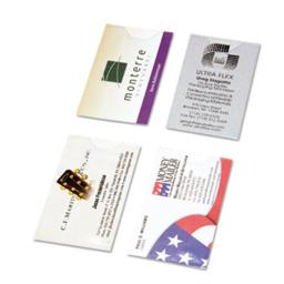 acco-day-timers-inc-87225-business-card-holders-for-looseleaf-planners-5-1-2-x-8-1-2-5-pack-e13c6a99f037b9e7