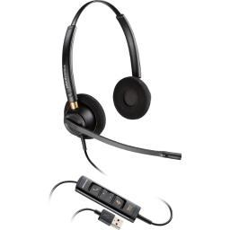 Plantronics, inc. 203444-01 the all-day comfort, reliability, and durability our encorepro family is known f