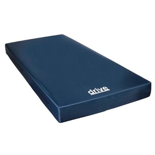 Drive Medical 15076 Quick 'N Easy Comfort Mattress