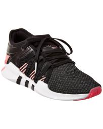 adidas-eqt-racing-advance-original-running-shoe-7wocxr0wukw2xqxy