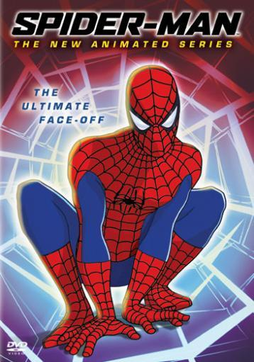 Spiderman v03-animated series-ultimate face-off (dvd/ws 1.78 a/dd 5.1) HJWN3MWWZS7IAUOH