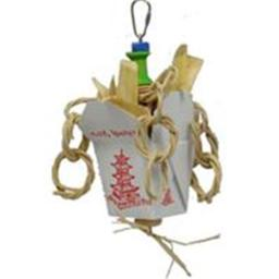 a-e-cage-001542-happy-beaks-chinese-take-out-junior-multicolor-w8wzycg40wqze866
