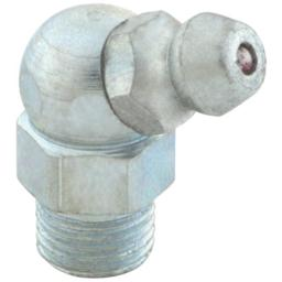 alemite-025-1648-b1-special-thread-hydraulic-fitting-16ab7wi87xf1xq6p