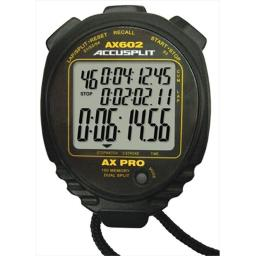 accusplit-ax602-multi-mode-100-memory-stopwatch-with-black-case-30c4a5be67595c08