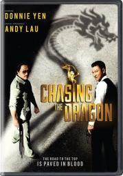 Chasing the dragon (dvd/eng-sub) D01948D