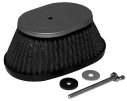 Emgo Air Filter 12-94070 12-94070