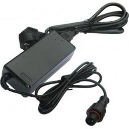 AE Light 70385-PS24V5A 40 watt Remote Light 24V DC Power Pack