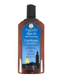 agadir-argan-oil-daily-volumizing-sulfate-free-conditioner-12-4-oz-hhxazcy97z4fkovd