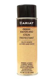 Ariat Water Stain Premium Protectant Repel 5.5 oz A27022