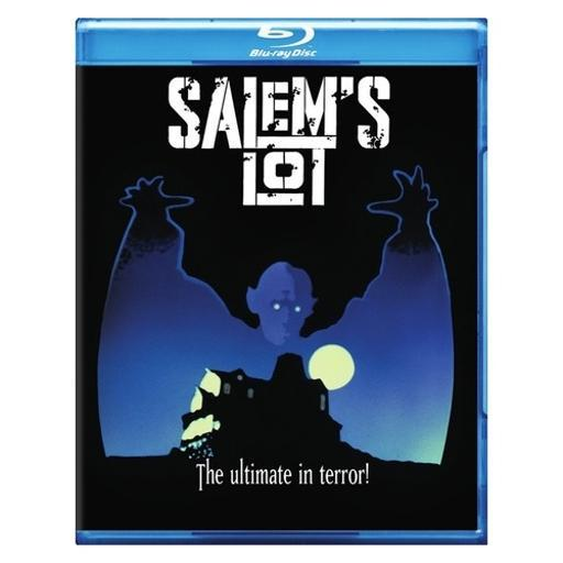 Salems lot (blu-ray/1979) X3ANQBQRIGNVKMC6