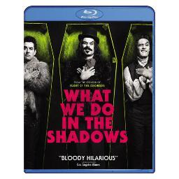 What we do in the shadows (blu-ray) BR59172486
