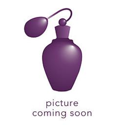 Black Xs Potion By Paco Rabanne , Edt Spray 2.7 Oz (Limited Edition) *Tester