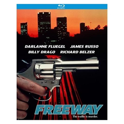 Freeway (1988) (blu ray) ENEEHAIBBCDVII2Y