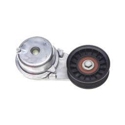 Ac delco acdelco 38104 professional automatic belt tensioner and pulley assembly